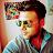 akshay gupta avatar image
