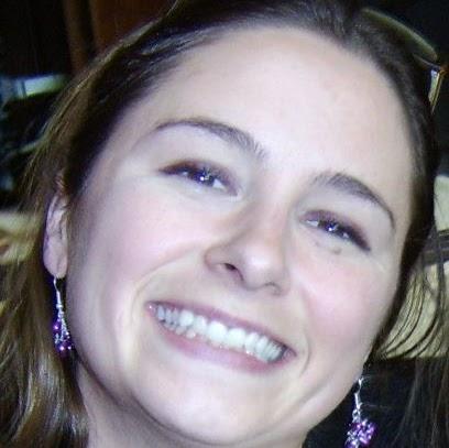 Marjorie Wells