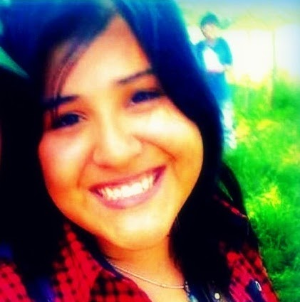 Rita Morales