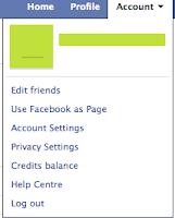 Screen+shot+2011 03 14+at+11.50.11+PM Cara Menghapus Virus  Facebook | Aplikasi