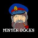 Mister Docks