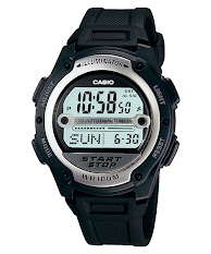 Casio Standard : MTP-1351CD