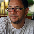 Jorge David Salgado