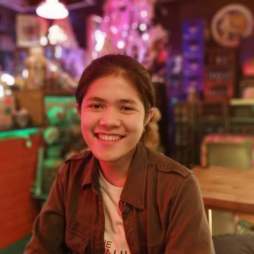 Junita Sirait's avatar