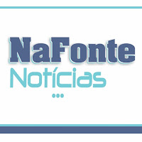 who is NaFonte Notícias Online contact information