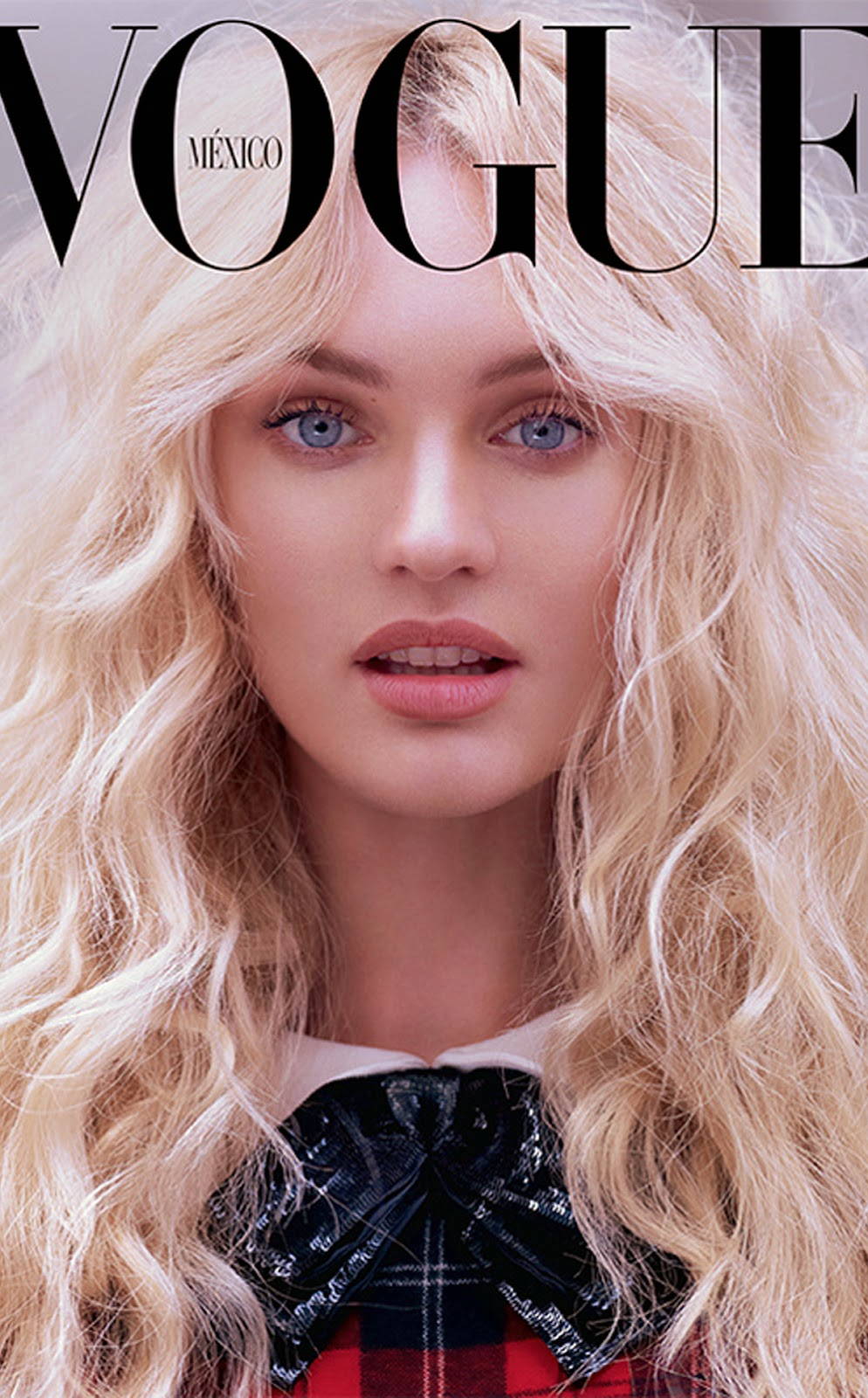 plus-CANDICE SWANEPOEL VS VOGUE MAGAZINE 2014.jpg