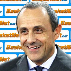 Ettore Messina: 'Le Final Four, un sogno'