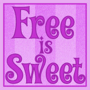 Free is Sweet