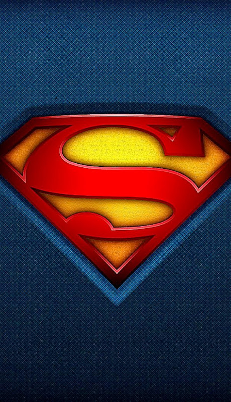 superman cool wallpapers - photo #45