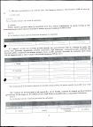Declaraţia de avere Vasile Ilie, candidat ARD (PDL) pentru Camera Deputaţilor