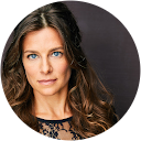 Stephanie Lange Wilson