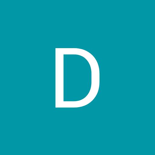 Danil