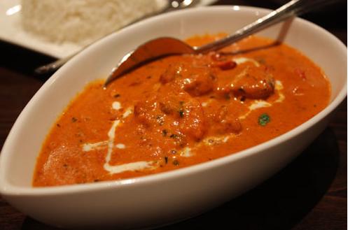 Tawa Indian Restaurant Newark Delaware