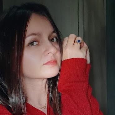 Leidiane Lima