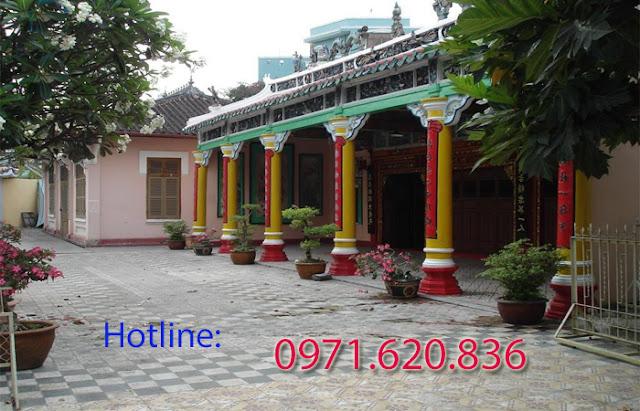 Lắp Đặt Internet FPT Phường Vĩnh Thanh Vân