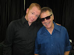 the Buzz Brothers ... I'm sure everybody has heard by now that the mohawk is dead