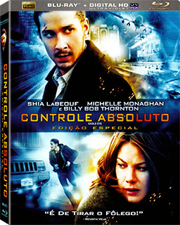 Controle Absoluto (2008) BDRip 1080p Ddownload Torrent Dublado