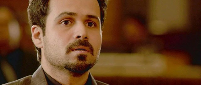 Screen Shot Of Hindi Movie Raja Natwarlal (2014) Download And Watch Online Free at alldownloads4u.com