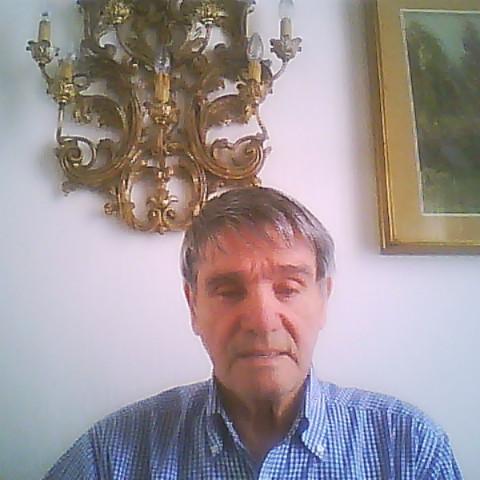 Mario Falcone