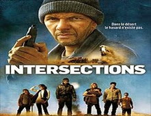 فيلم Intersections