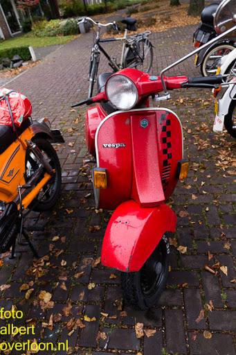 toerrit Oldtimer Bromfietsclub De Vlotter overloon 05-10-2014 (47).jpg