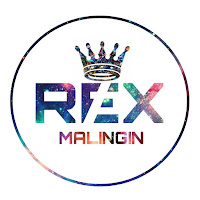 rex-malingin