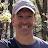 Karl Goetsch avatar image