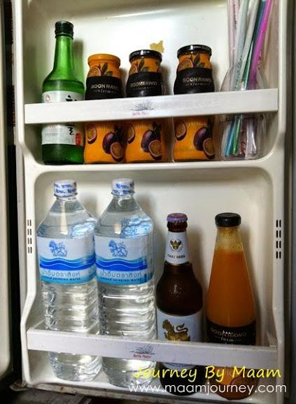 น้ำดื่ม_drinking_water_4