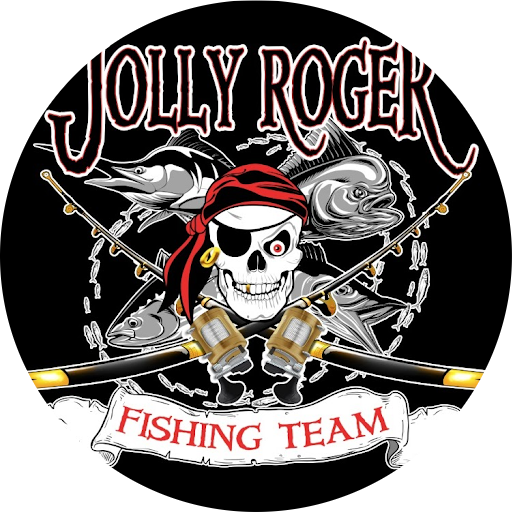 Jolly Roger Fishing Team