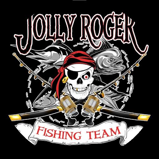 Jolly Roger Fishing Team