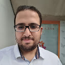 Mohammed ESSADDEK