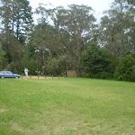 Gordon Falls Reserve (10109)