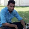 Mohamed R