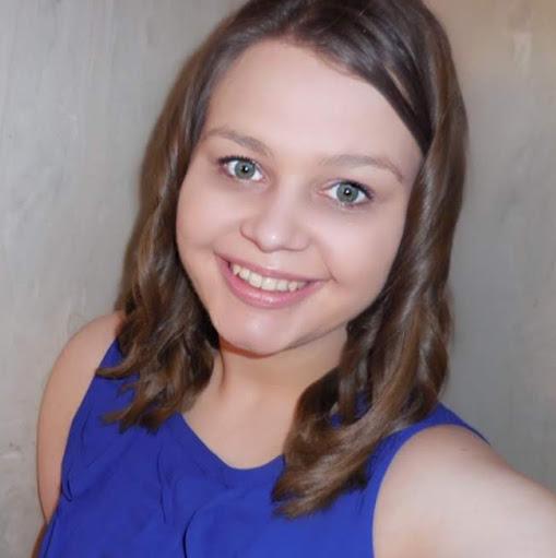 Charlotte Bordelon