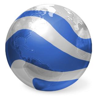 جوجل ايرث برنامج google-earth-win-per user