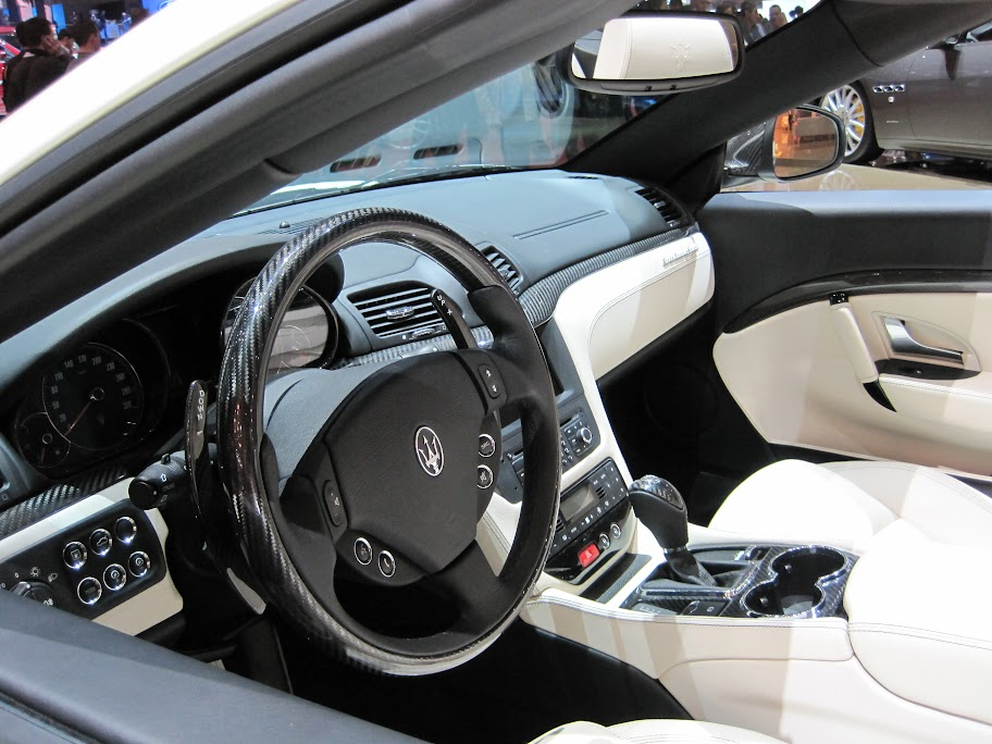 2009 - [Maserati] Gran Cabrio - Page 7 SalonGen%25C3%25A8ve%2520249