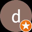 daryl willemstein