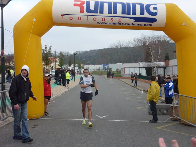 Course des Rois, Villemur-sur-Tarn (31), 15/01/2012 P1090123