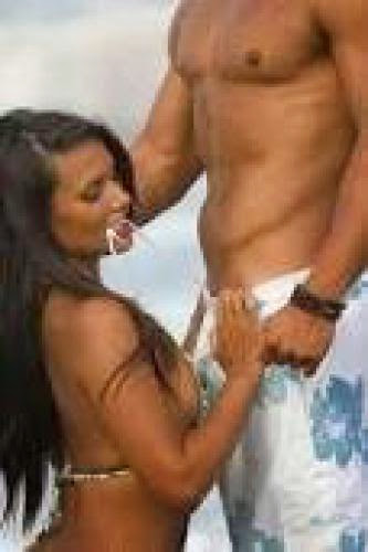 For Women10 Hot Foreplay Moves To Give Your Husband And He Will Never Leave You