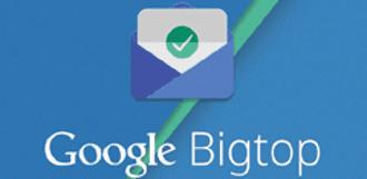 google_bigtop_main.png