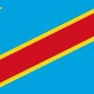 Annonces & événements de knkunda