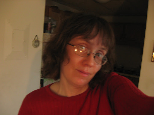 Profile picture for Rebecca D.