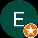 Eric Justice