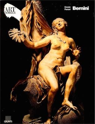 Bernini - Art dossier Giunti (1991) Ita