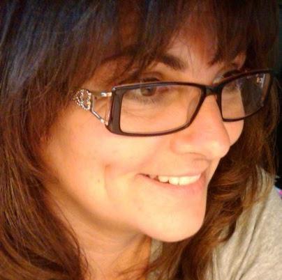 Tanya English