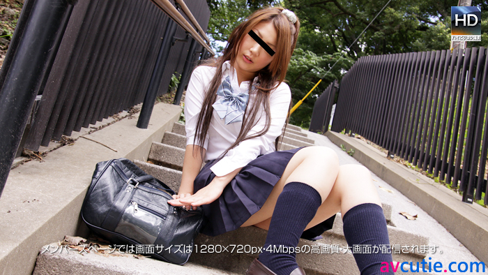 1000Giri - Nozomi (111111)