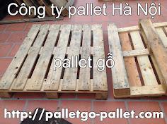 sản phẩm pallet gỗ gù có sức nâng 3 tấn tĩnh làm bệ nâng hàng hóa