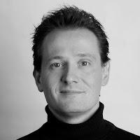 Jan Haugland
