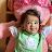 Nanda Kumar avatar image