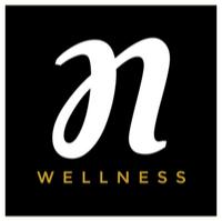 Noire Wellness